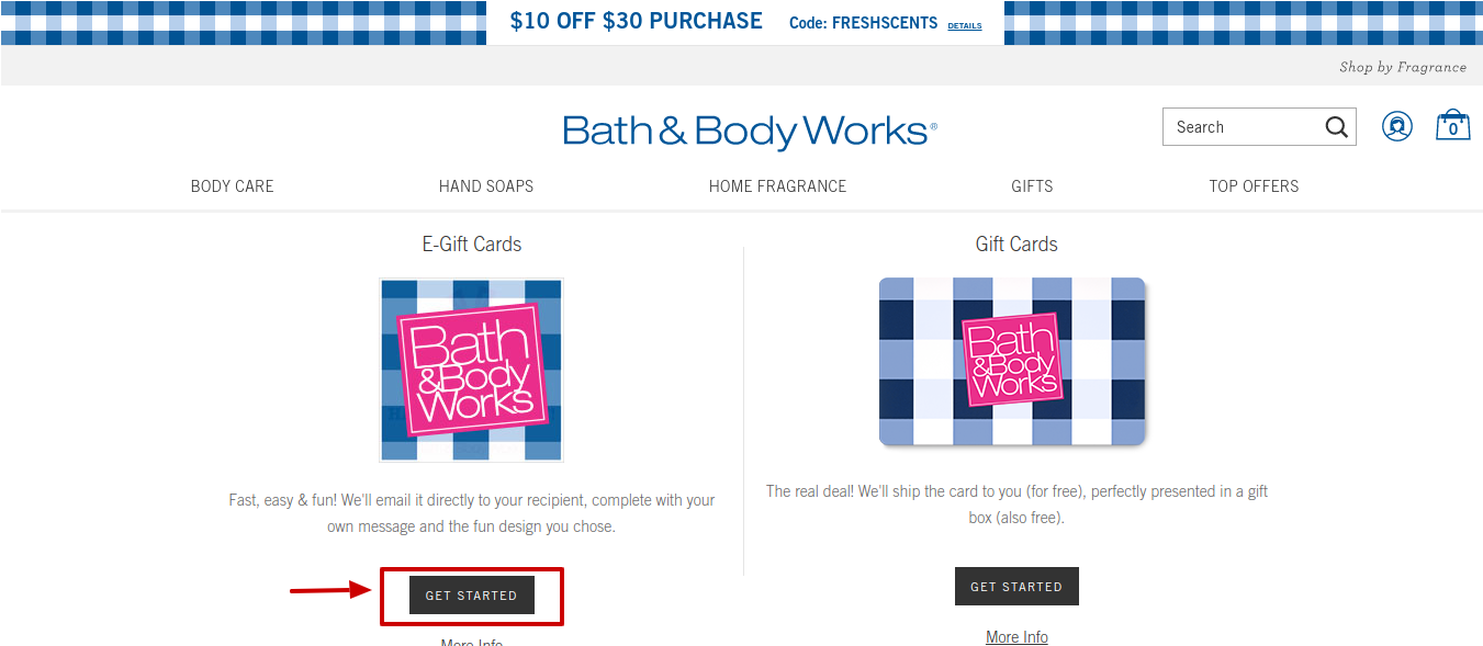 bathandbodyworks-giftcards